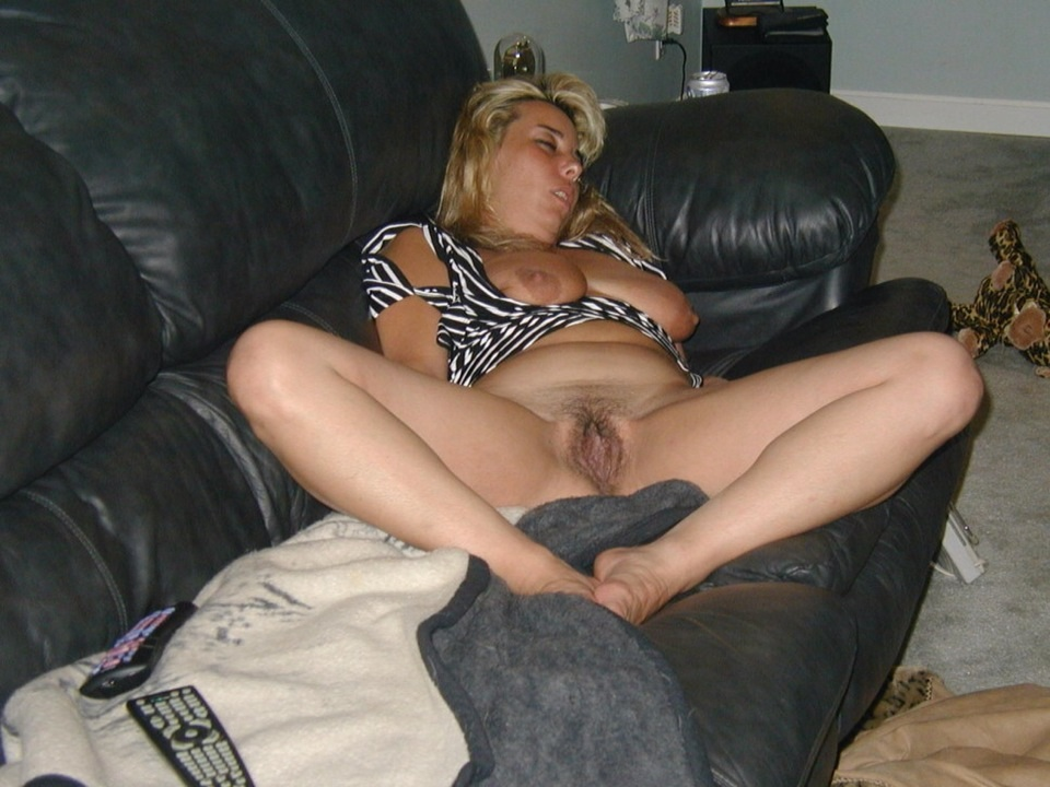 Drunk passed out sleeping milfs interesting idea