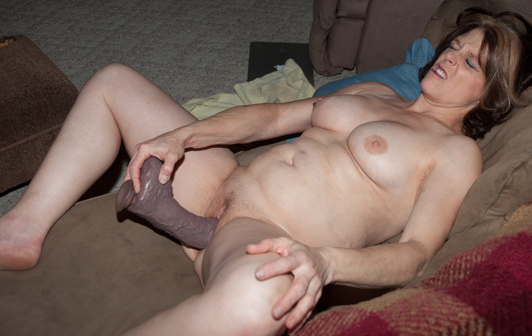 Pussy Spread - A Pussy Spread Wide Open and Ready - MOTHERLESS.COM