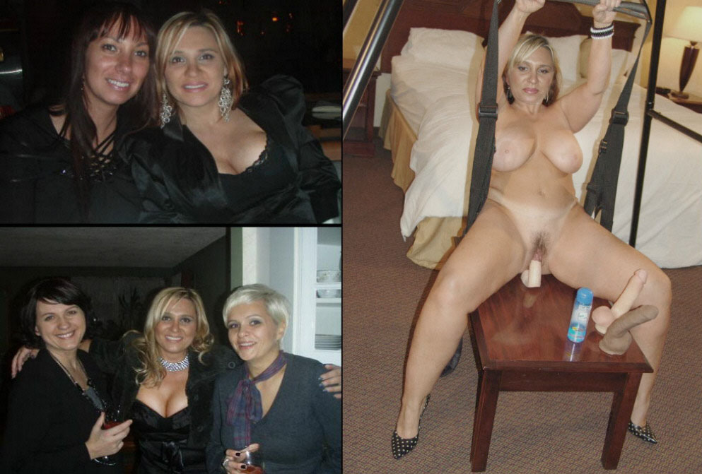 images of getting sexy with dressed drunk mom