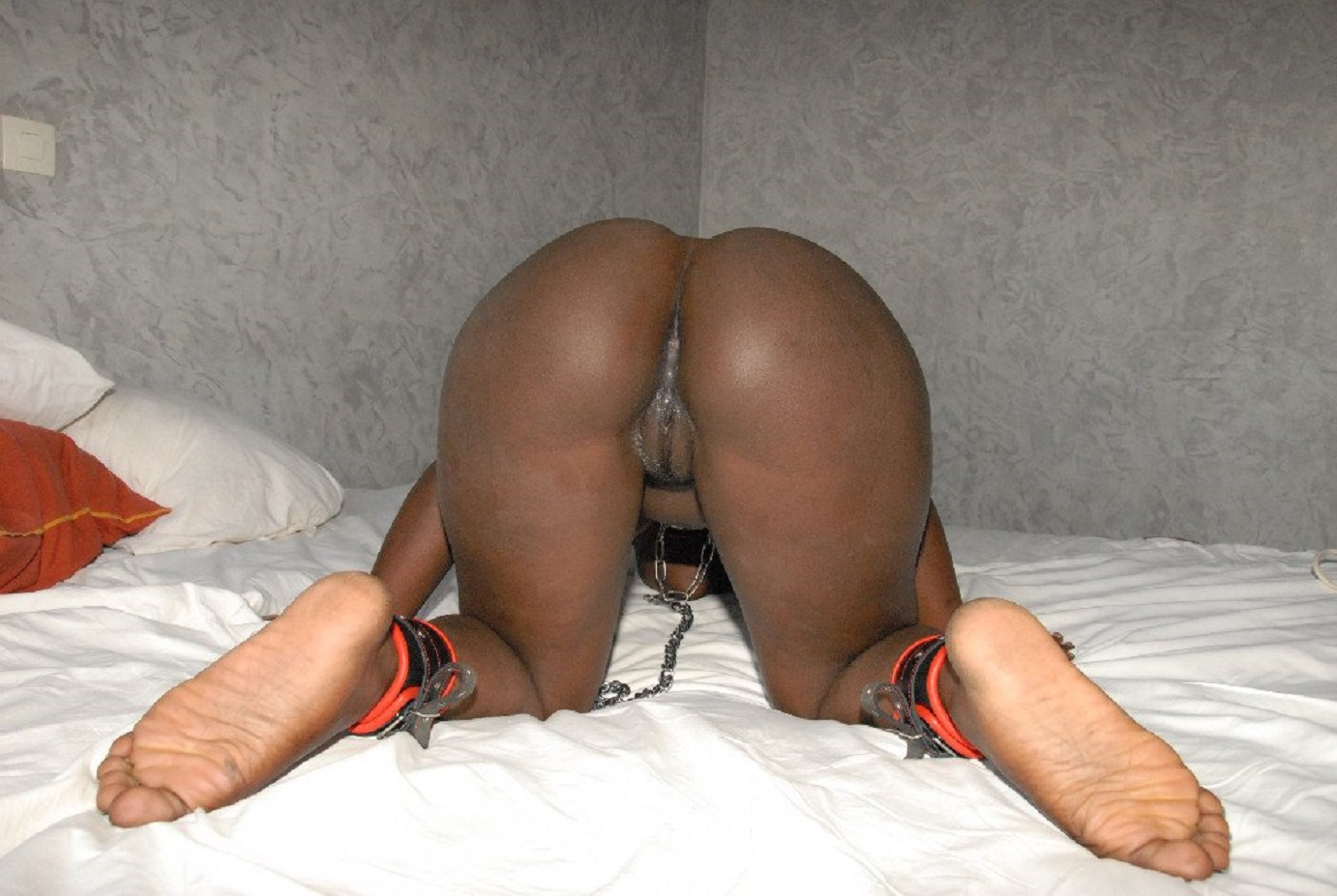 Black slave porn bd pic nsfw galleries