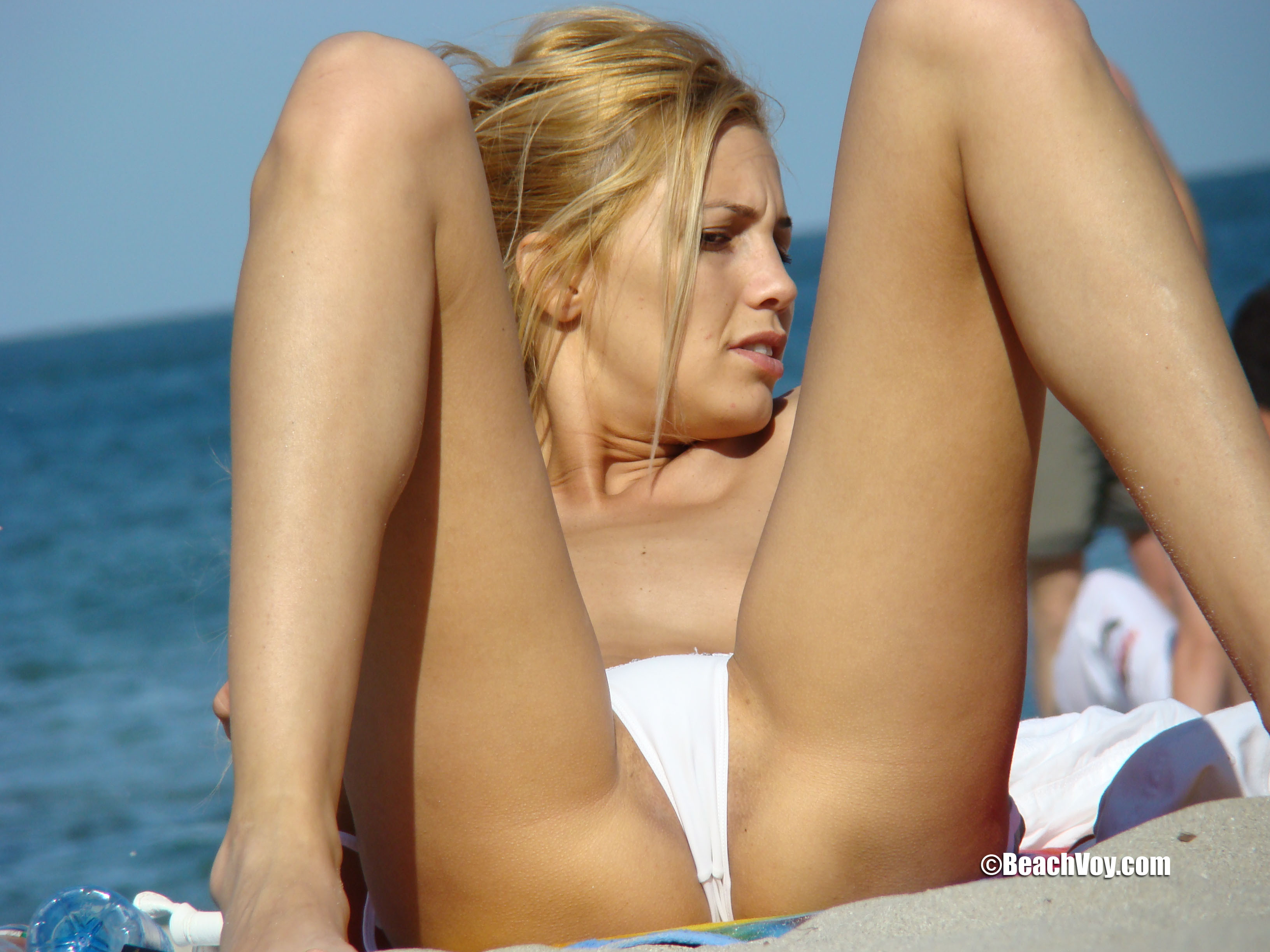 hot pussy in bikini pics gallery - christianlouboutinfr