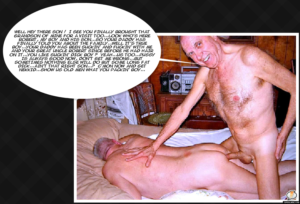 Royce recommend best of porn gay hot daddy