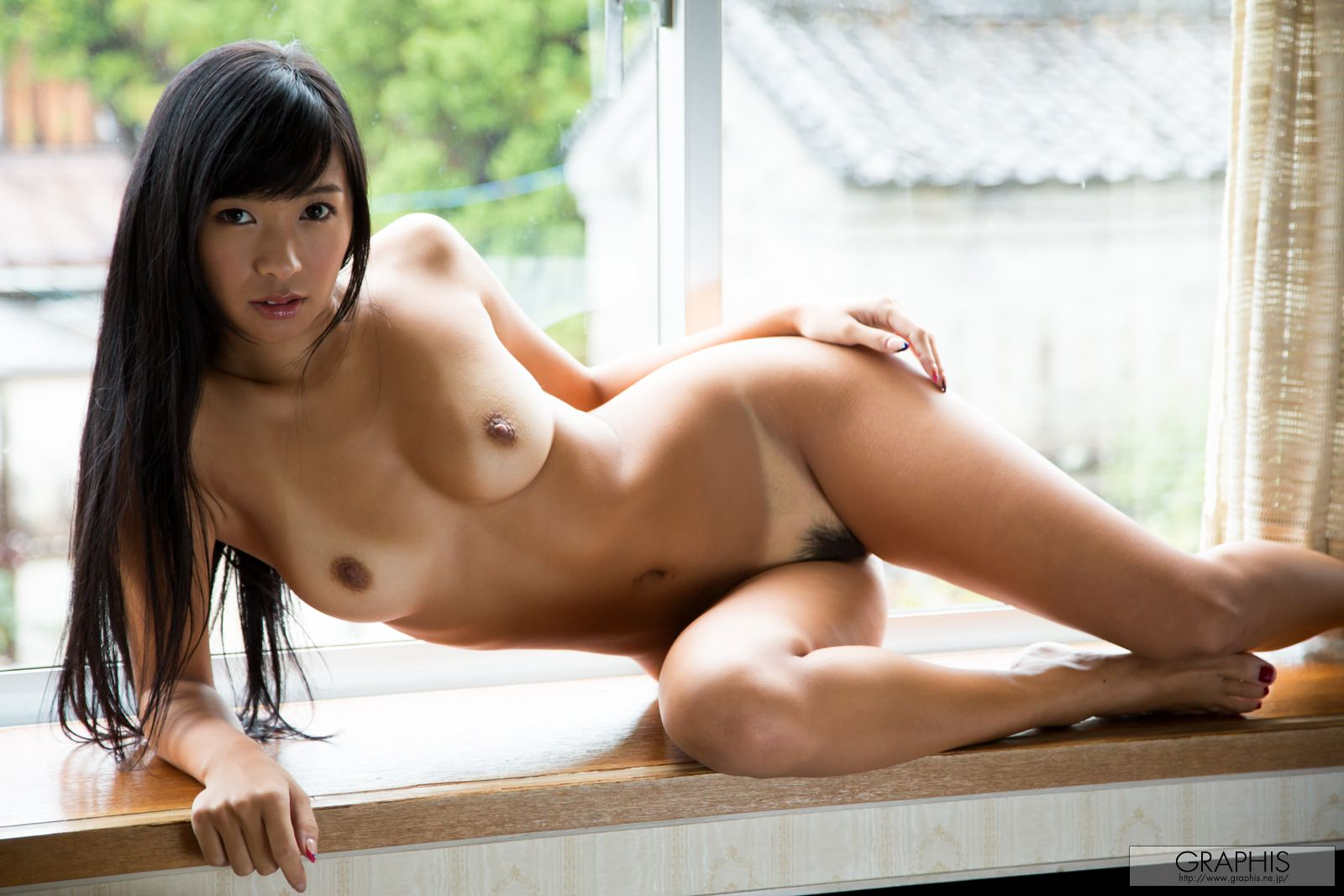 naked-oriental-girls