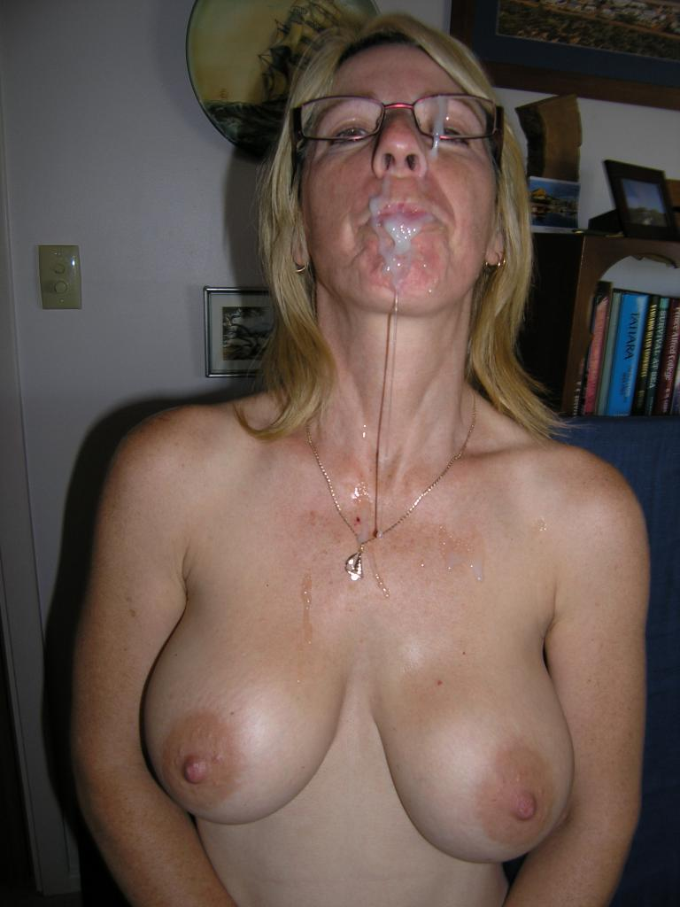 nude black womens pussy