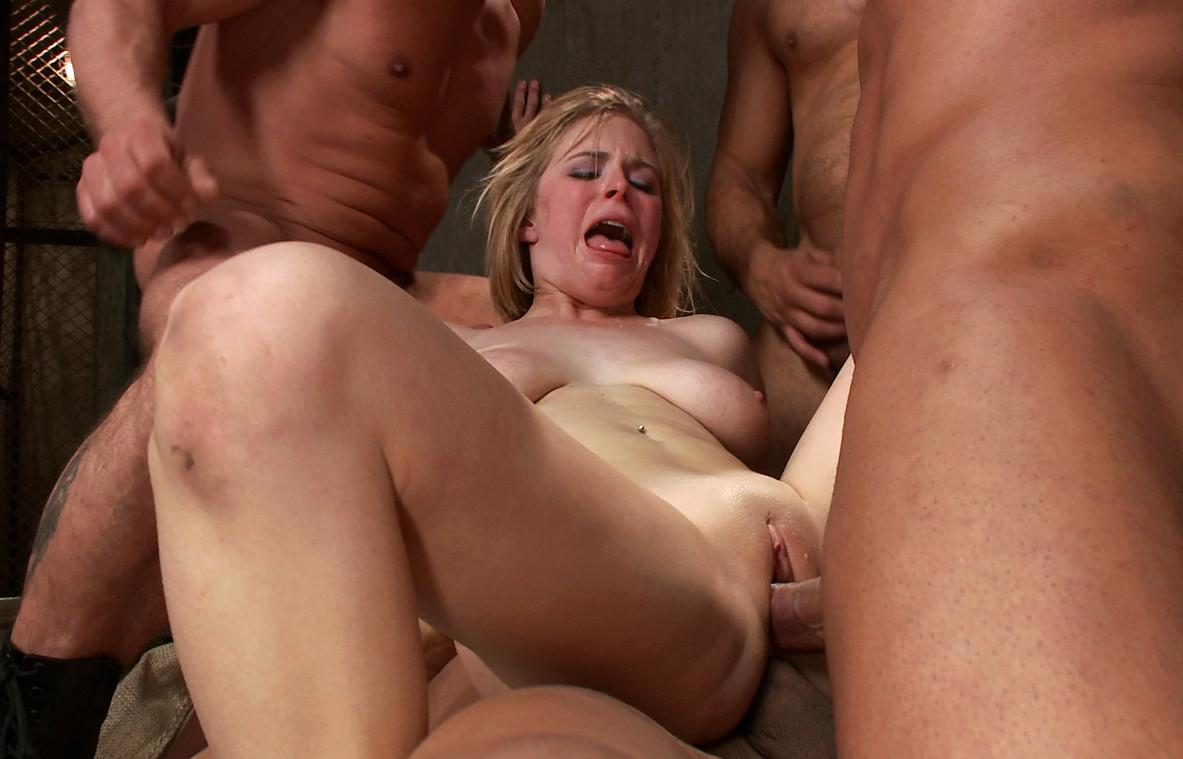 Xxx handjob video galleries Amateur