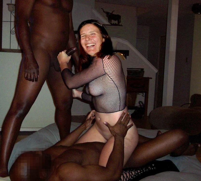 husband-watches-black-gang-fuck-wife