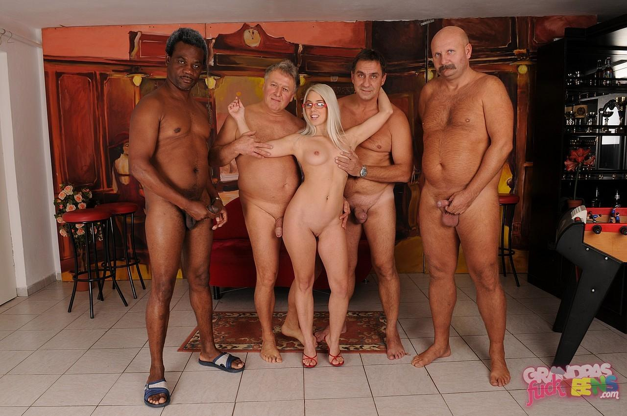 al malay naked women