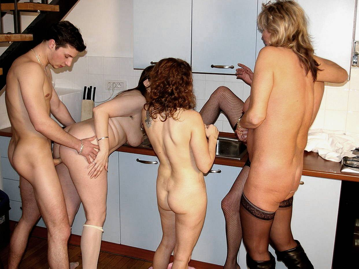real incest family motherless.com