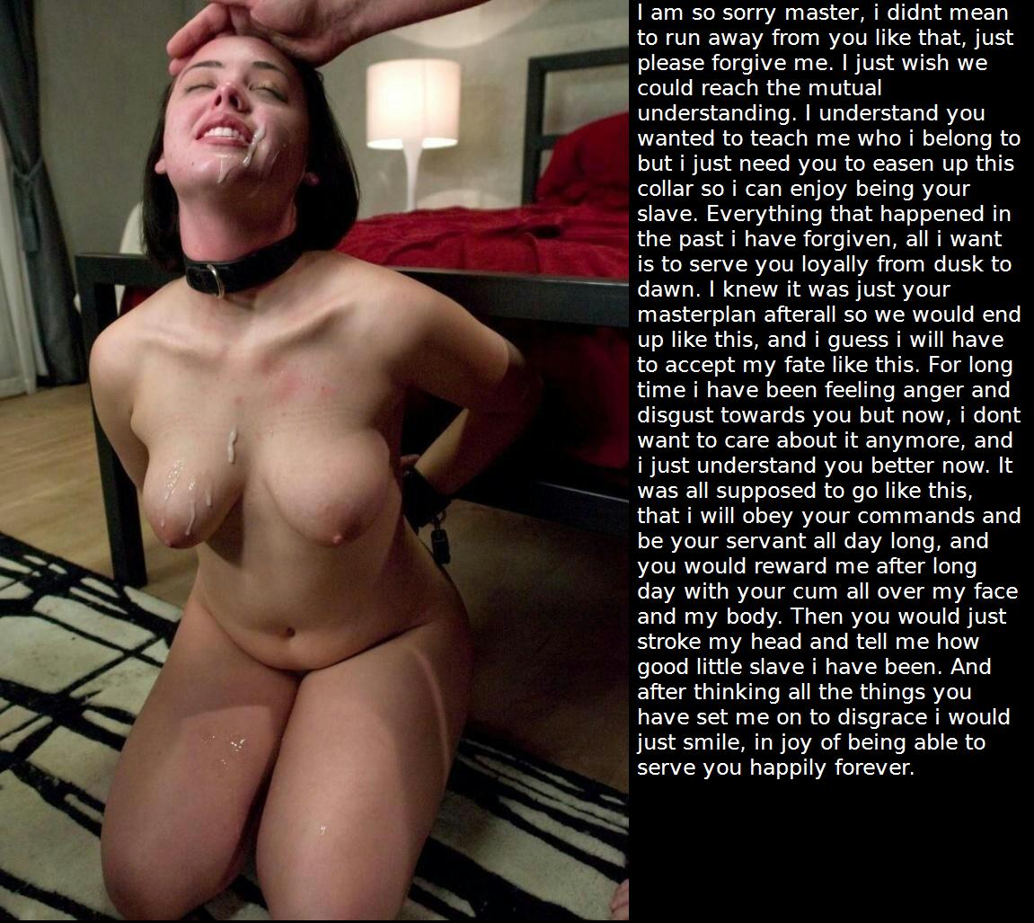 There part(2) bbw domination sissy submissive