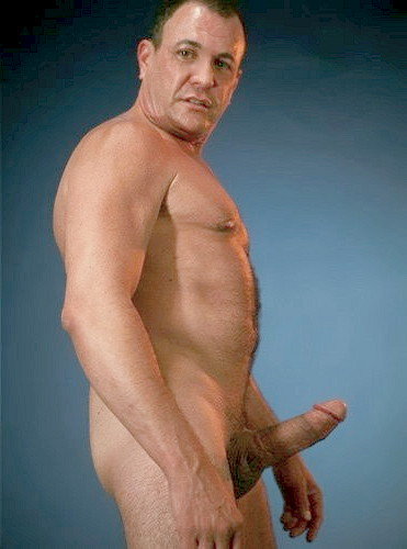 Is dick hung dad My