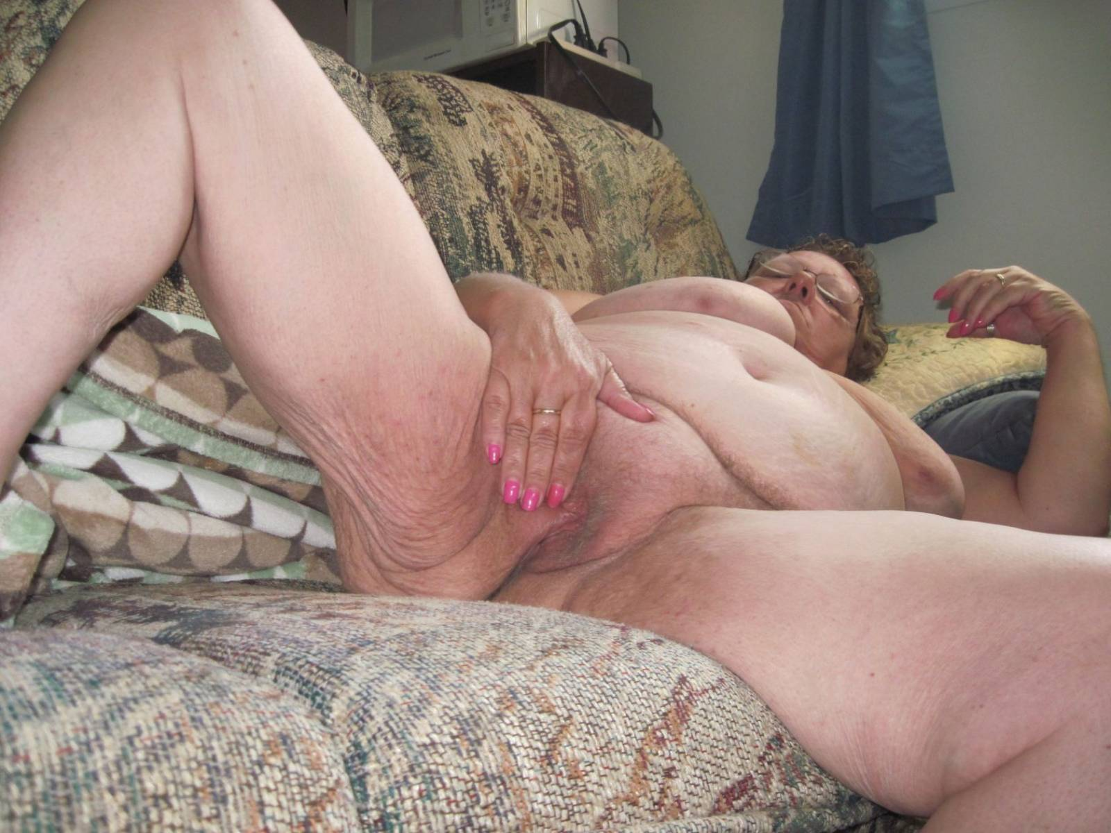 Get french granny fucked threesome xxx for free
