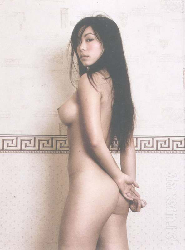Michelle naked picture Black