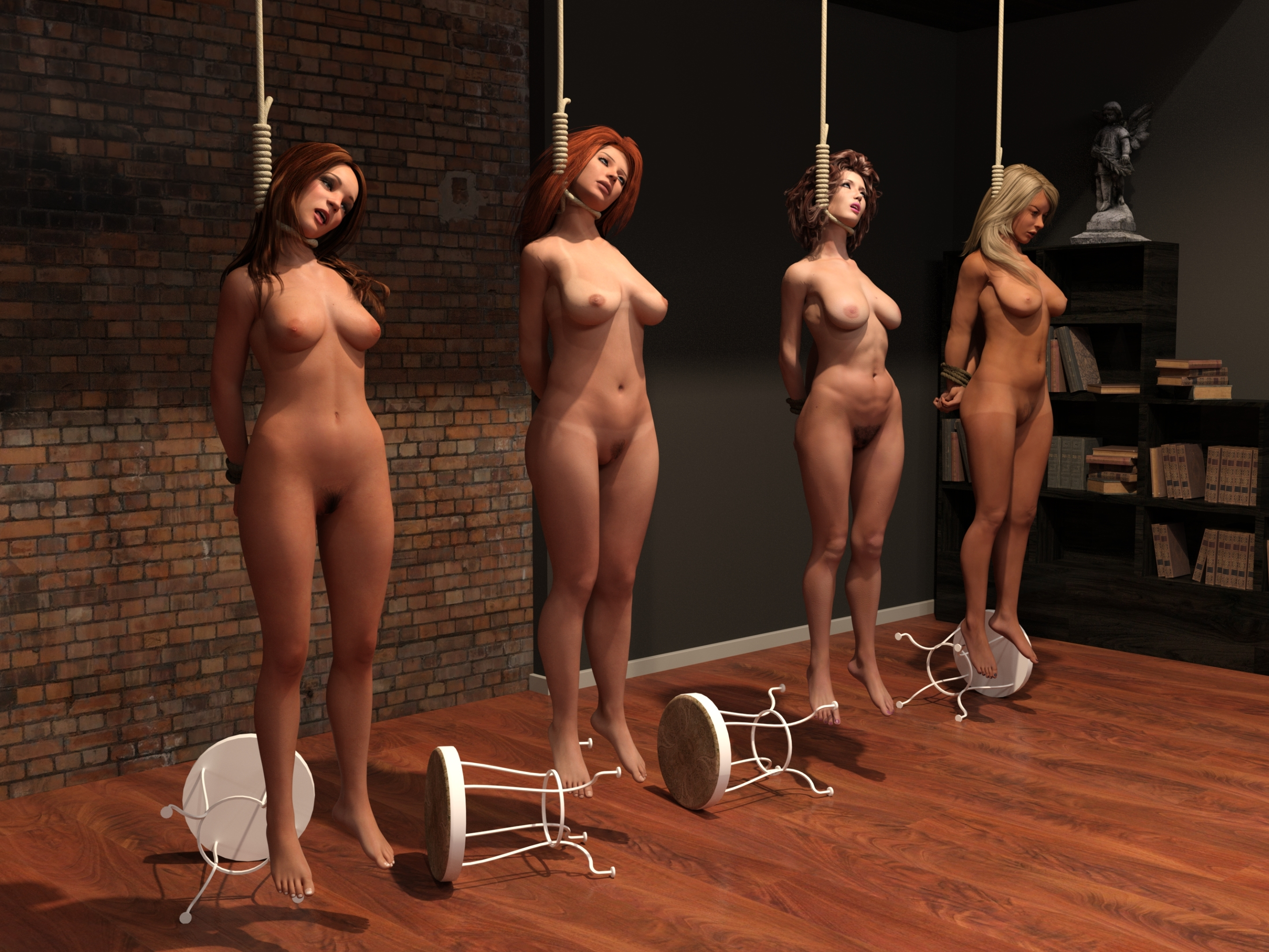 images-of-girls-naked-girls-hanging-from-the-rings-sex-with-there-dick