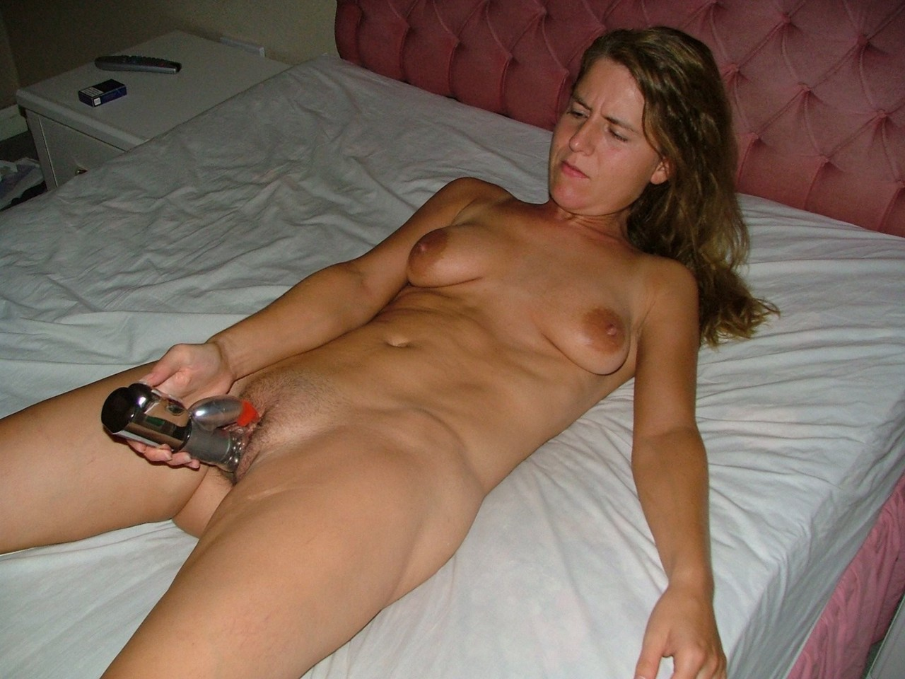 Naked milf pictures