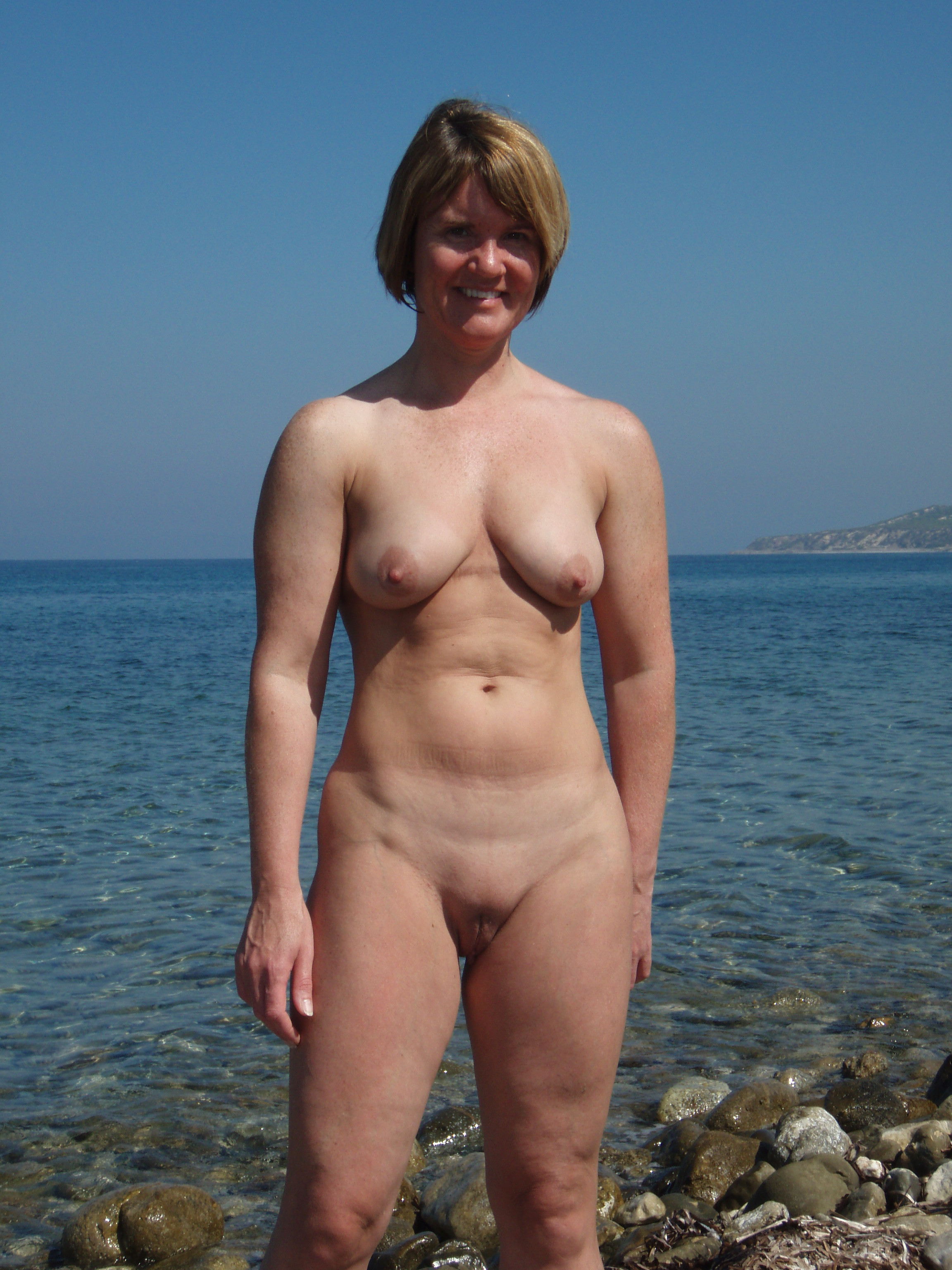 Beach indian nude sexy pix for council
