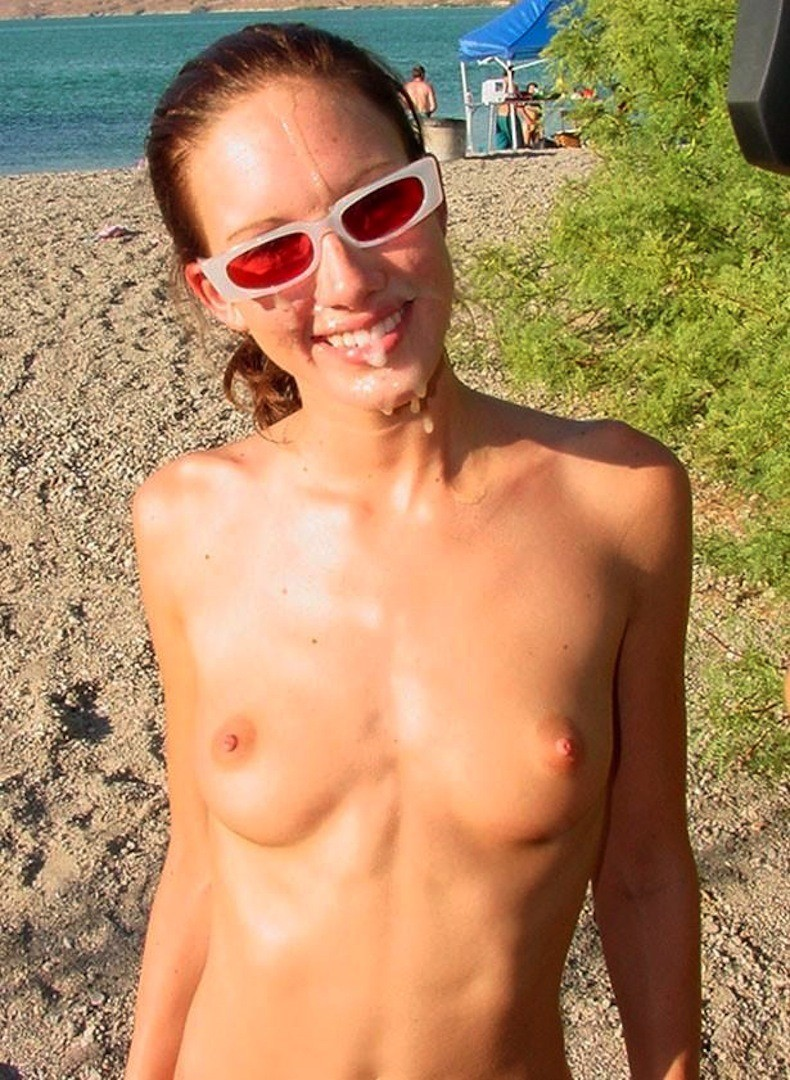 beach cum walkj