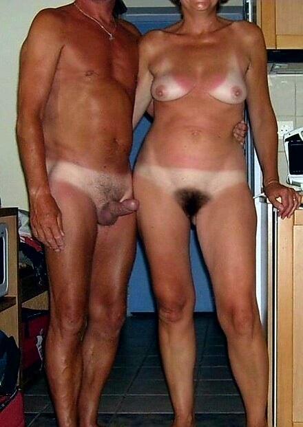 Recommend Pics of naked grandparents about