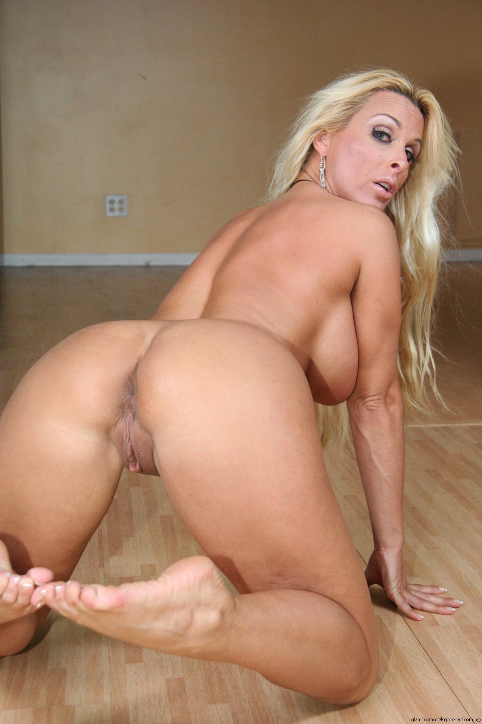 Holly halston porn star