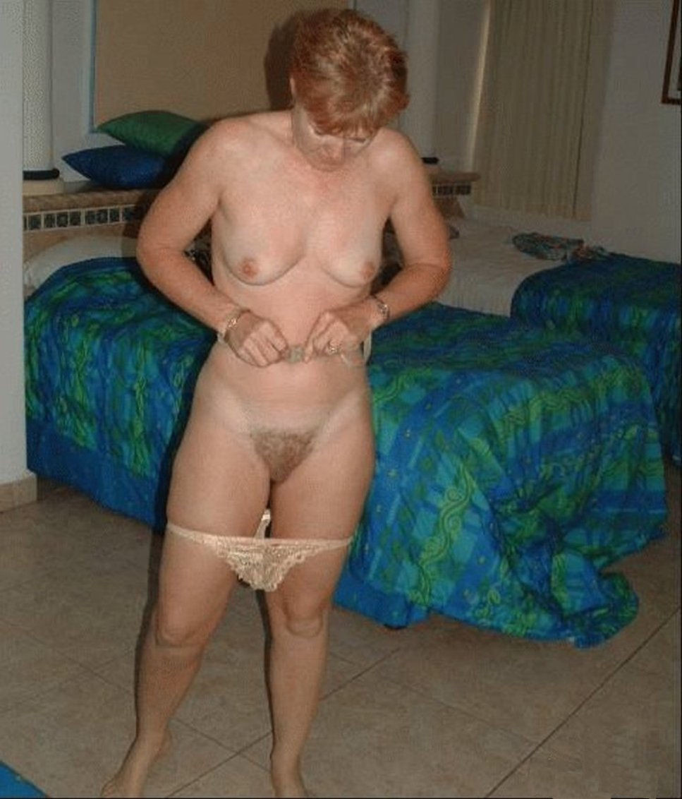 Mature amateur porn video free