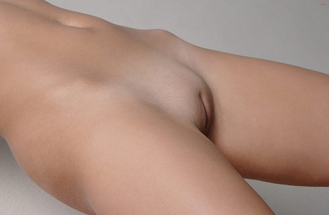 Smooth shaved pussy pictures