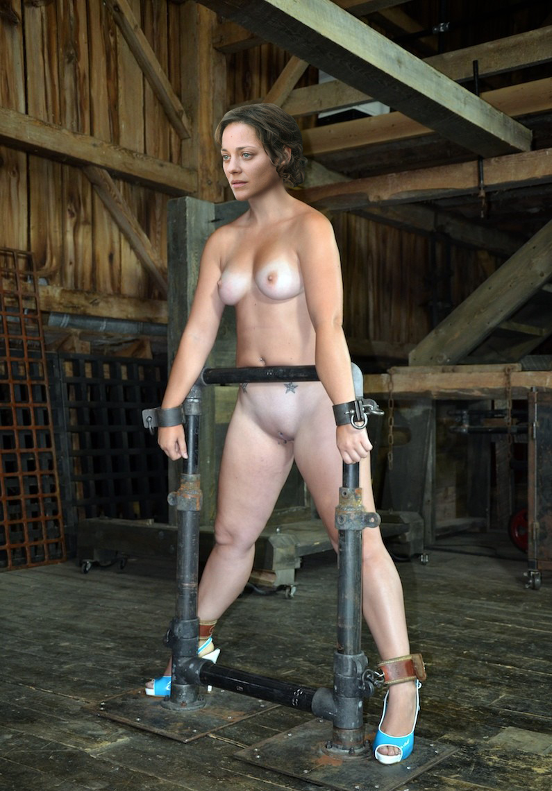 Rabo bondage porn sites doggystyle