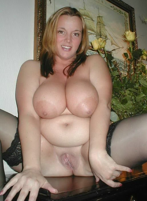 tumblr bbw - motherless