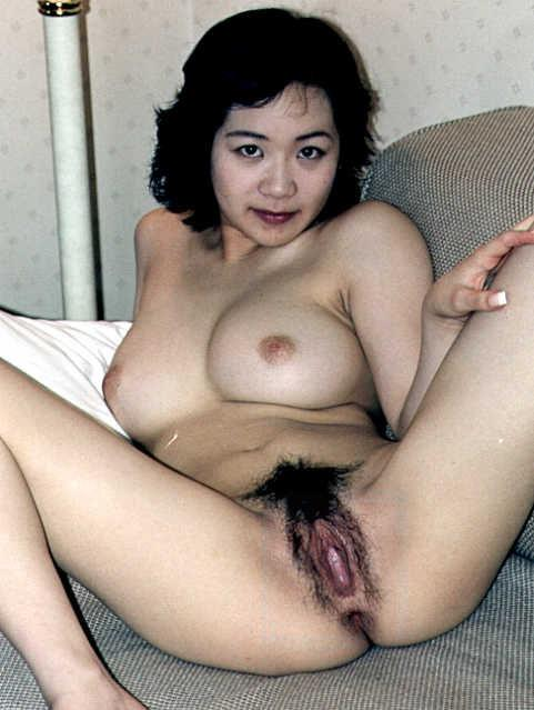 opinion nude mature chubby please, that interrupt
