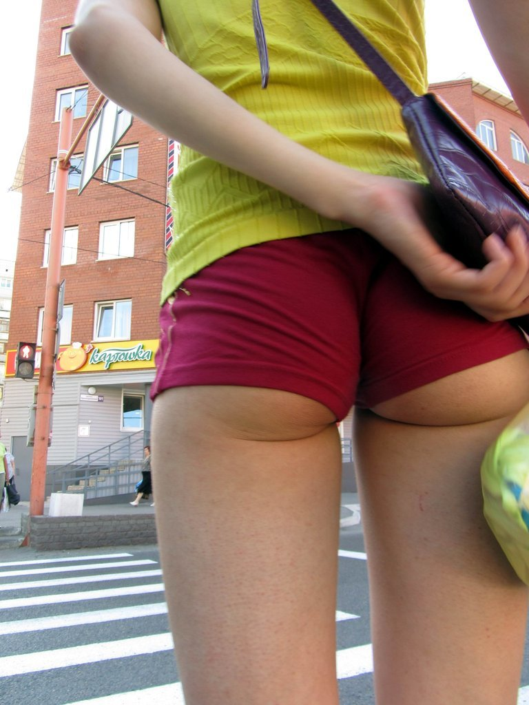 Lactation images teen in tiny booty shorts porn pictures