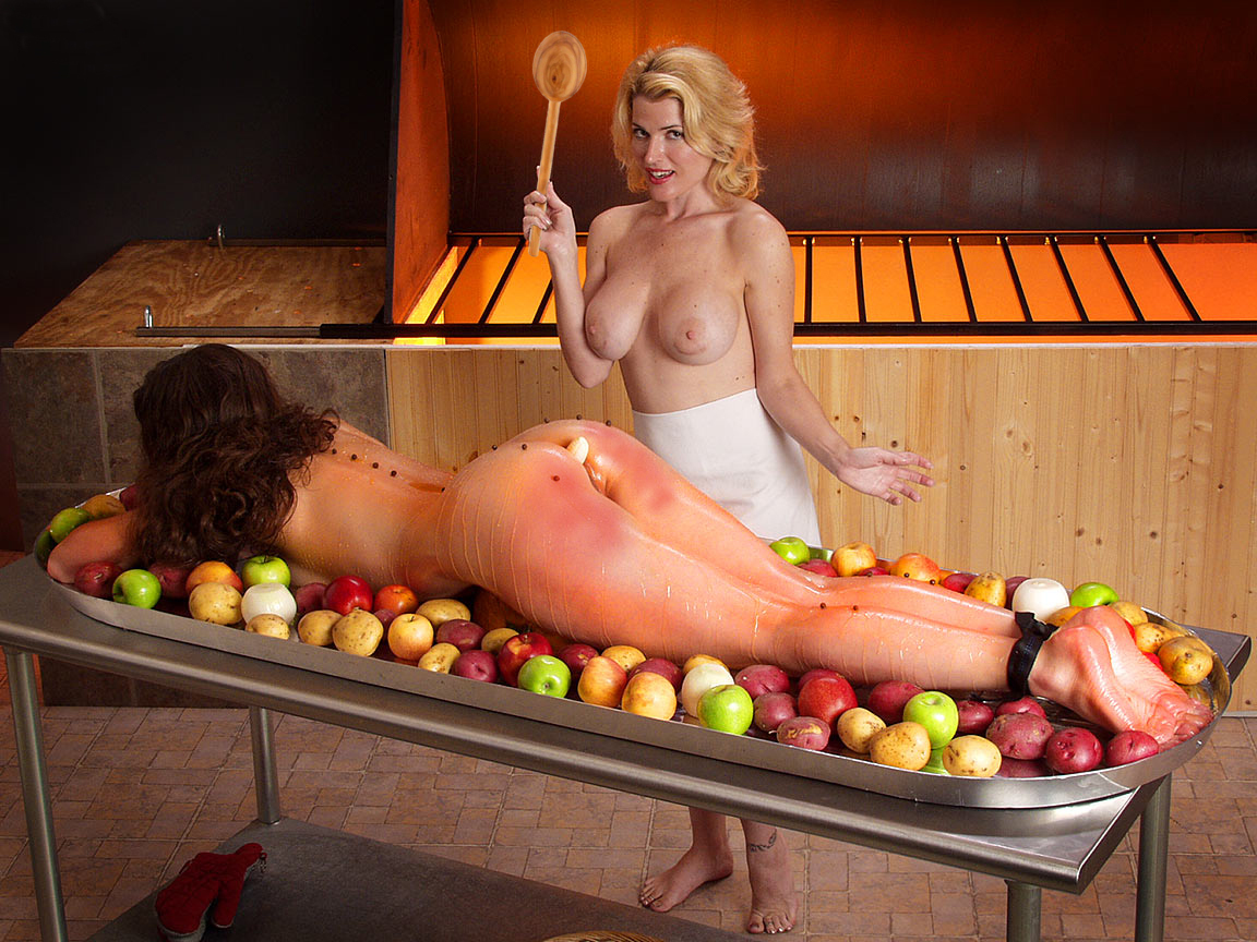 Raw and nude pudding wrestling by real wild girls