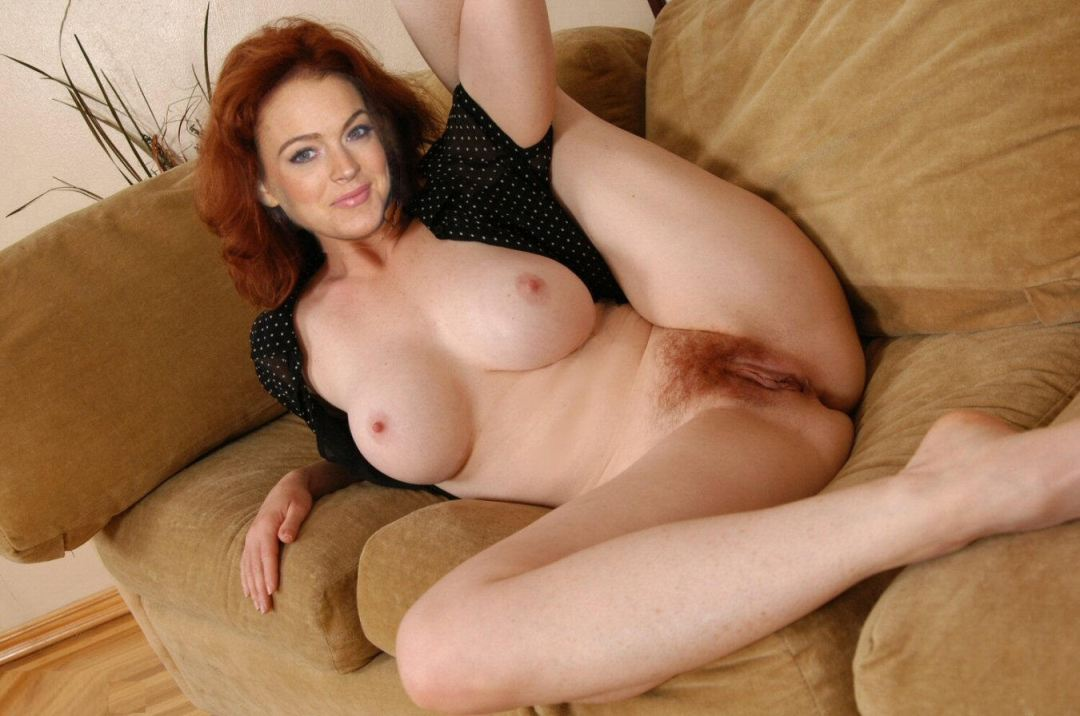 Very fat mother nude fuck