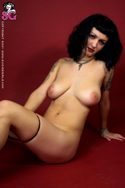 Many thanks mary suicide girl israel have hit