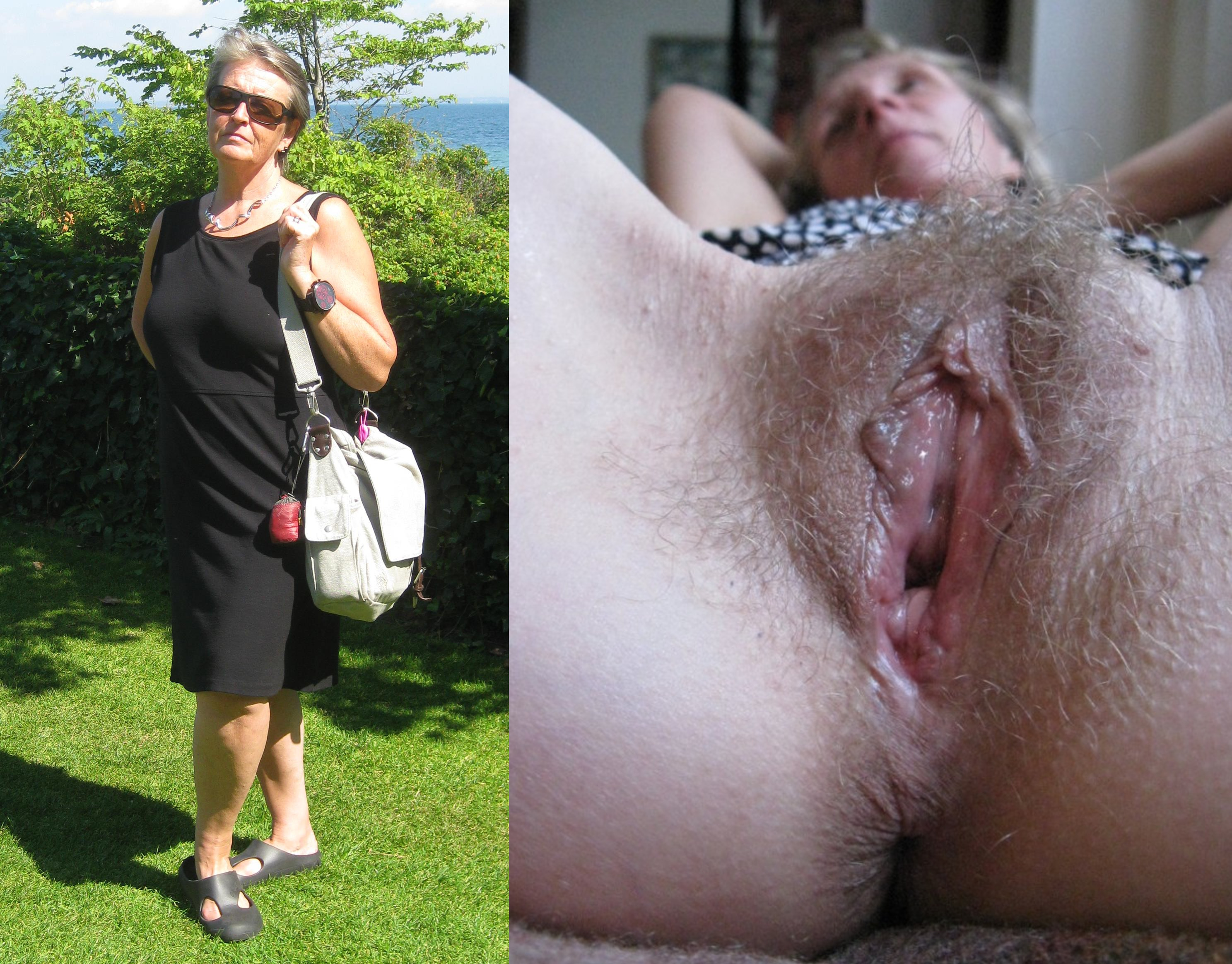 Mature undressing for boy
