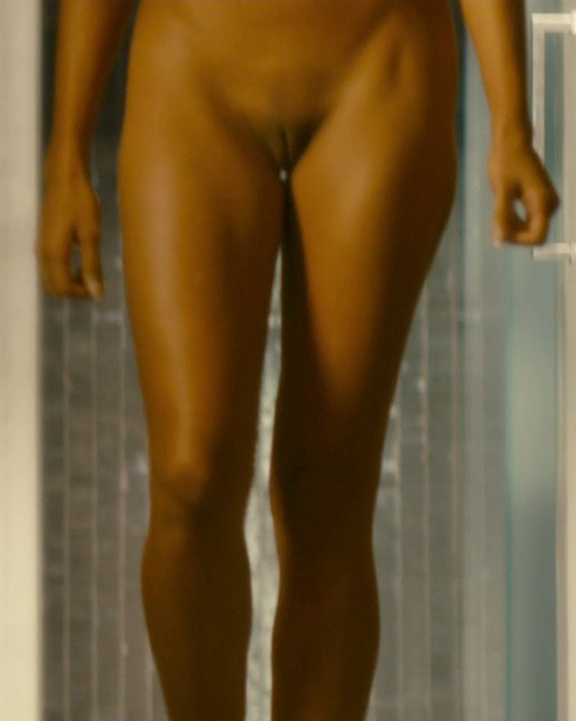 rosario-dawson-alexander-pussy-before-after-sex-amateur