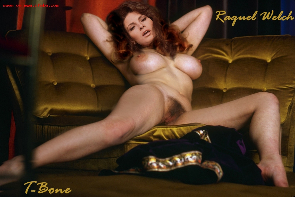 Fantastic raquel musketeers movies welch
