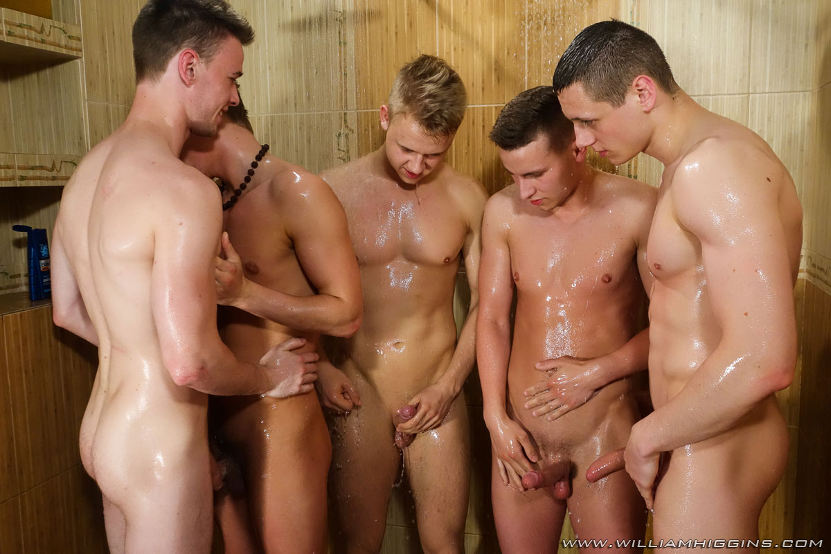 gay orgy male escort number