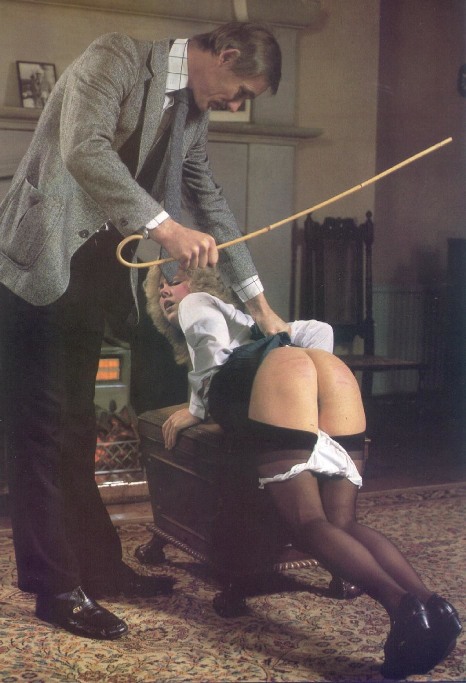 Spanking Stories with Pics by EroticTymes