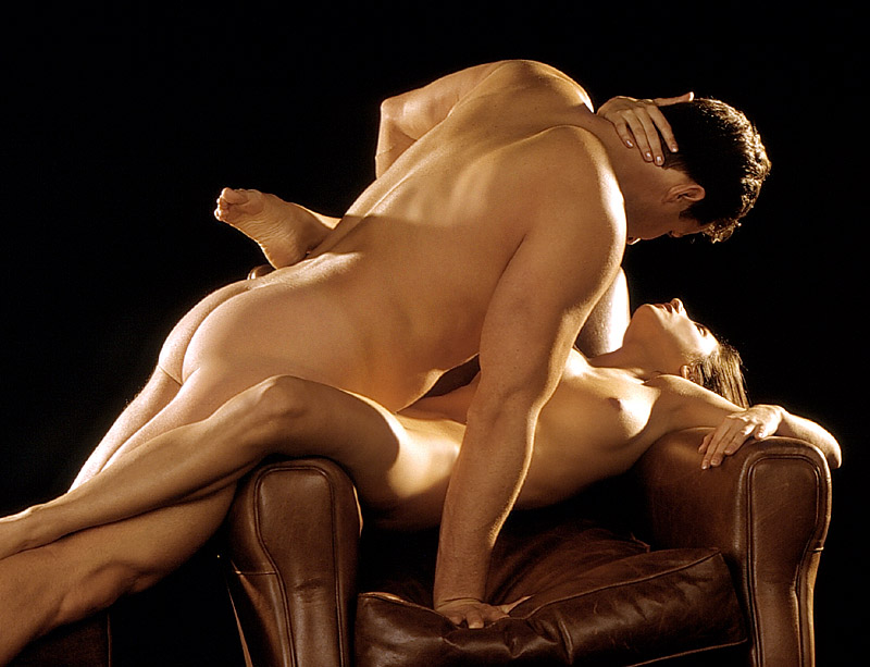 Playboy sexual positions