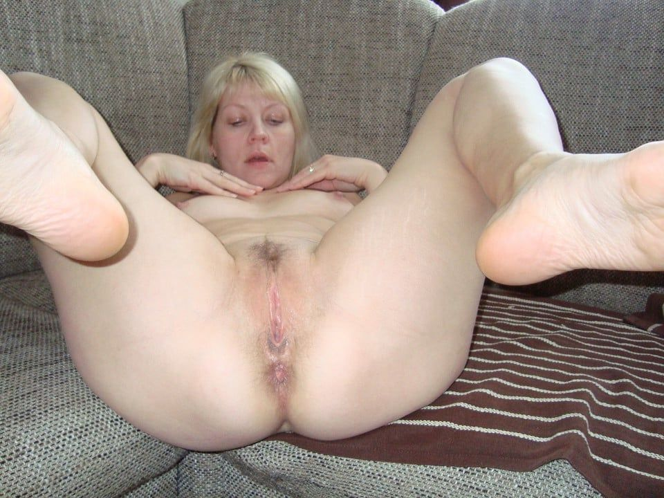 Showing Porn Images For Big Ass Mature Women Porn  Www -6790