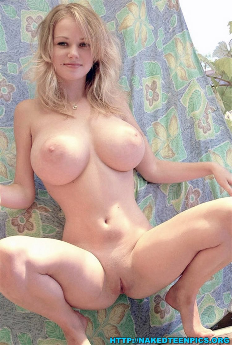 Consider, that Young petite blonde nudist opinion