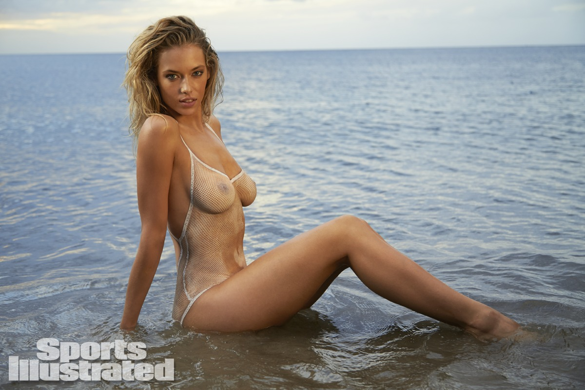 Porn Hannah Ferguson nude (35 foto and video), Ass, Is a cute, Twitter, braless 2018