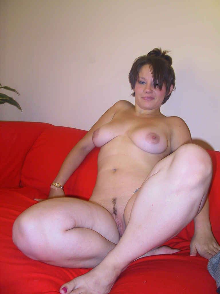 big aunty you nude are beautiful