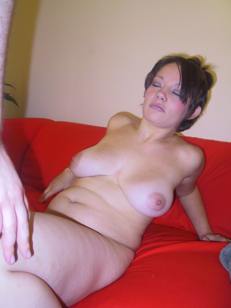 Free trailer trash slut pics can't get