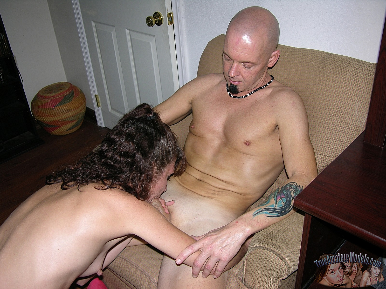 Nude amateur mom blowjobs was specially