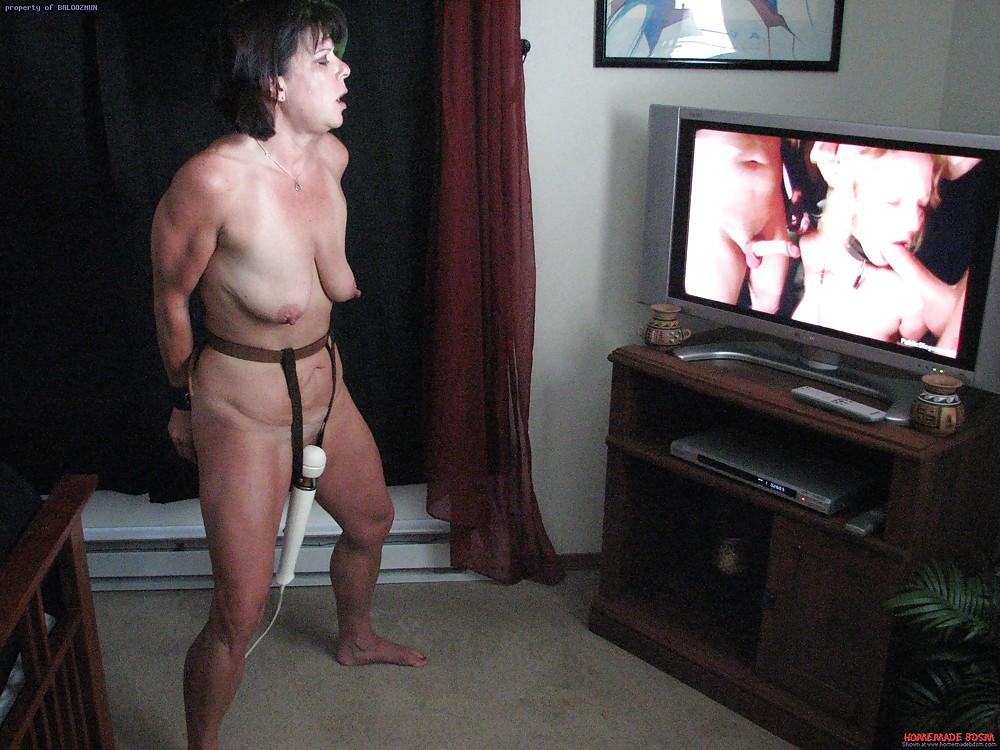 topic russian milf spy son shower join told