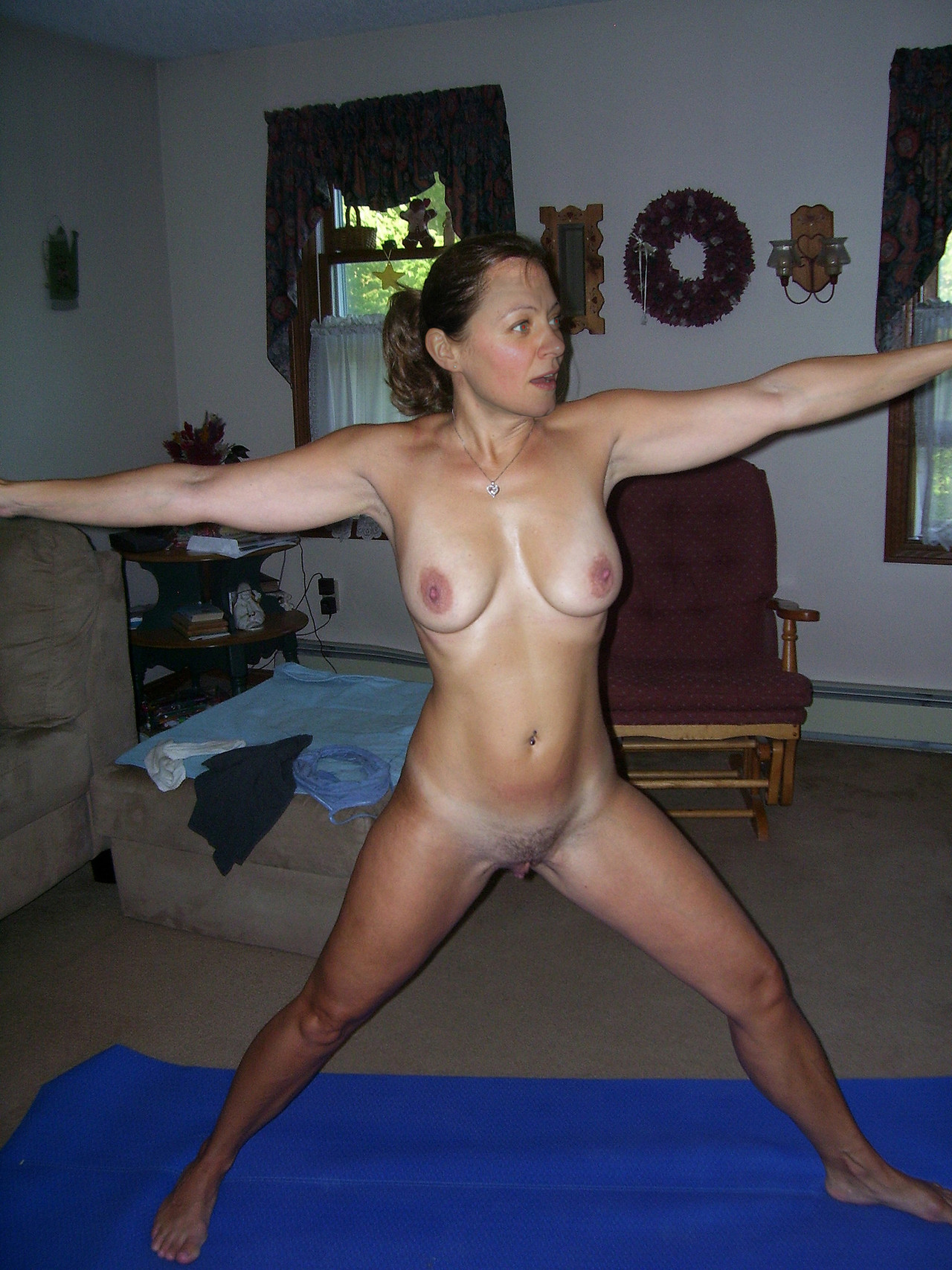 amateur-female-nude-pictures