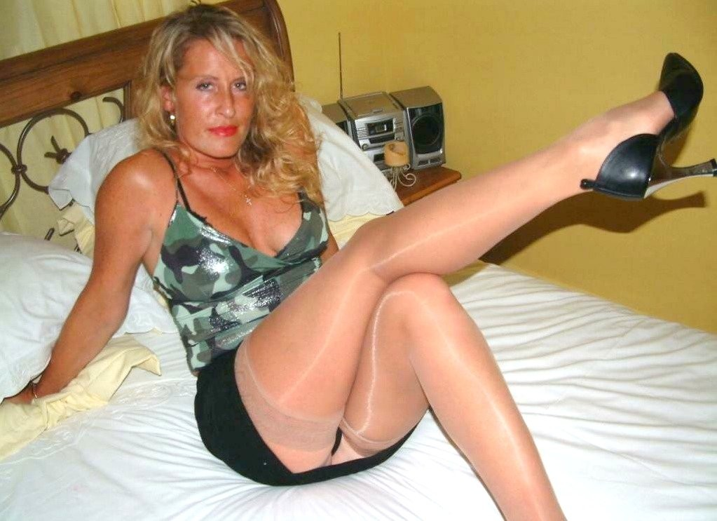 Mature bride old pics