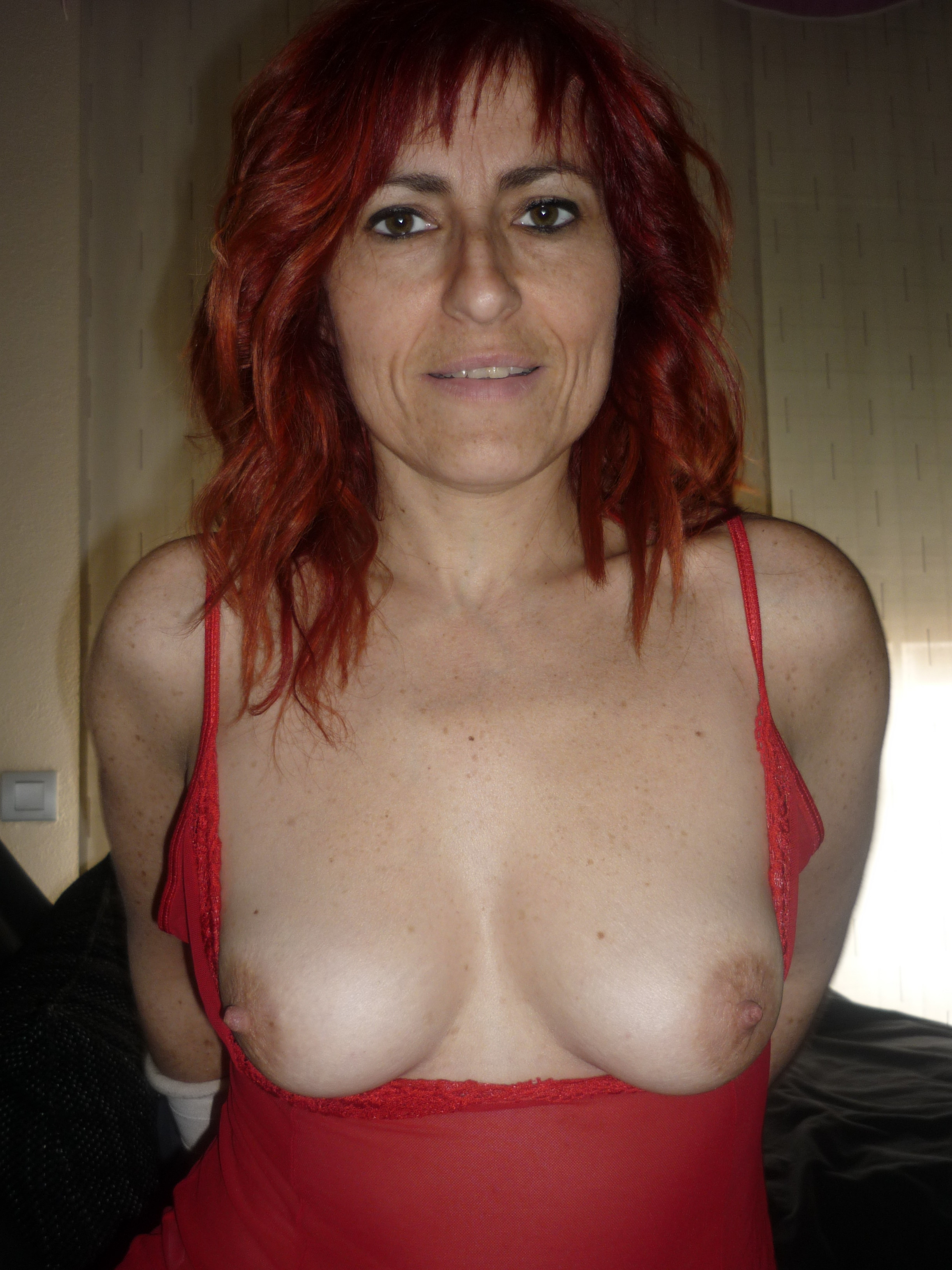 Free french amateur porn