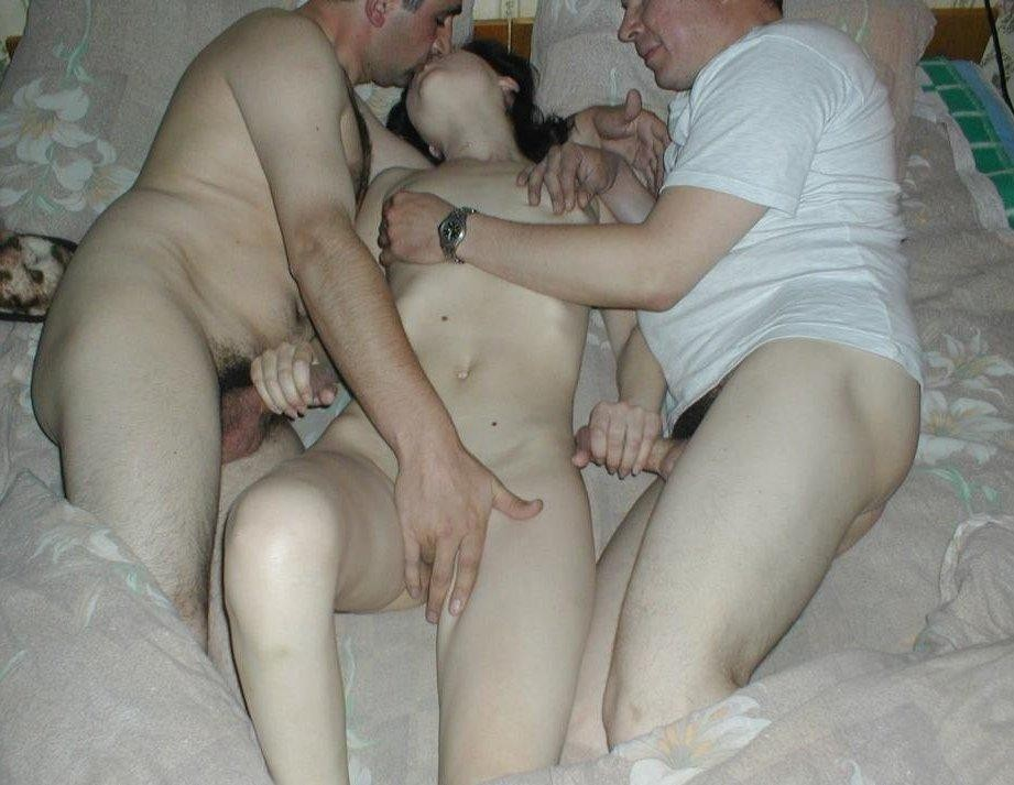 Amateur Drunk Wife Swap