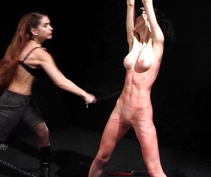 can believe you big tits spanked fucked can not