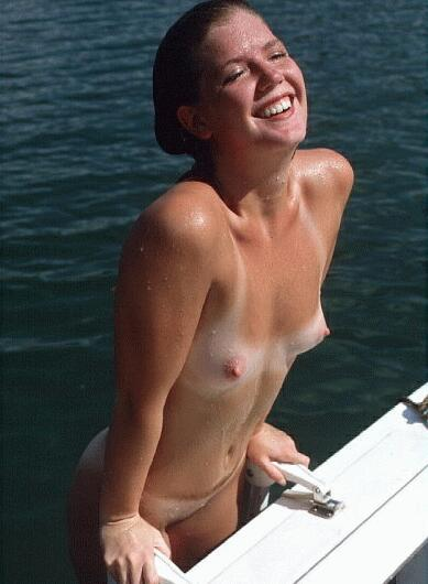 Index of images tits